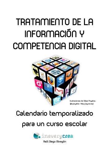 Calendario-de-Competencia-Digital