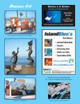 Island Arts Spring 12 - Island Arts Magazine - Page 2