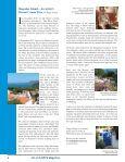 Island Arts Spring 12 - Island Arts Magazine - Page 6