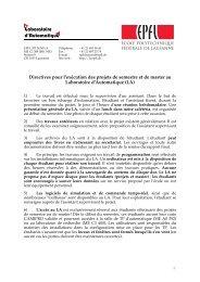 Directives LA proj.+Master (28.02.13) copie[1] - EPFL