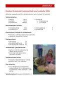 1.2007 - RedNet - Punainen Risti - Page 3