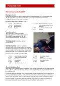 1.2007 - RedNet - Punainen Risti - Page 4