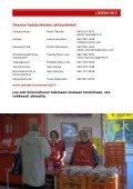 1.2007 - RedNet - Punainen Risti - Page 5