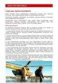 1.2007 - RedNet - Punainen Risti - Page 6