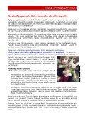 1.2007 - RedNet - Punainen Risti - Page 7