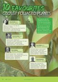 Screen Quality PDF - subTropical Gardening - Page 3