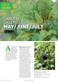 Screen Quality PDF - subTropical Gardening - Page 5
