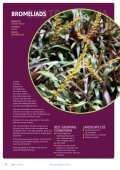 Screen Quality PDF - subTropical Gardening - Page 6