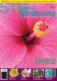 STG_10_digital version.pdf - subTropical Gardening