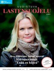Uudistuva-lastensuojelu-2-2015-web
