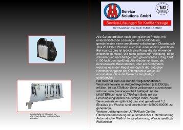 o_19l3ia527qq01gpa1evr17cb1prga.pdf