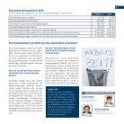 o_19l3ic9kue4q11i91vqt14qk1km6a.pdf - Page 5
