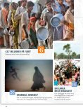 Last ned som .pdf - Flyktninghjelpen - Page 2