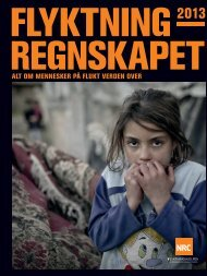 Last ned som .pdf - Flyktninghjelpen