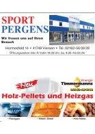 SPORT-CLUB AKTUELL - No. 11 (17.05.2015) - Seite 6