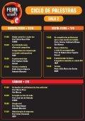 CICLO DE PALESTRAS - Guia do Estudante - Page 2