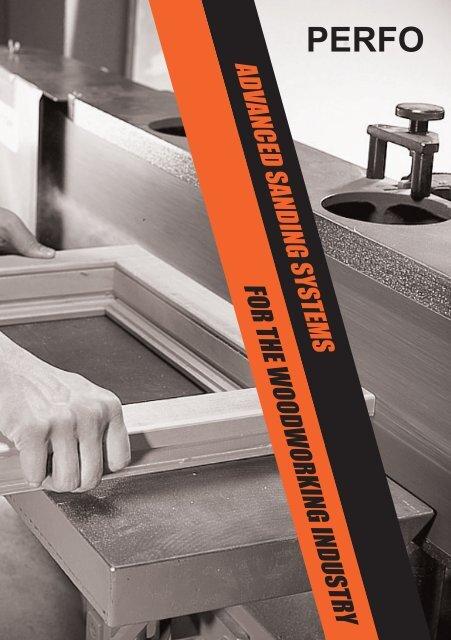 Sanding Sandpaper Abrasive Stearated Aluminium Oxide 115mm X 5m 120 Grit