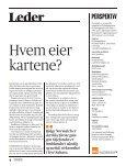 Last ned som .pdf - Flyktninghjelpen - Page 4