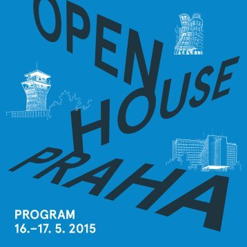 open-house-praha-katalog-2015