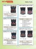 Catalog scule antiex Europet - Page 2