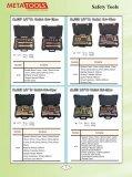 Catalog scule antiex Europet - Page 3