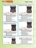 Catalog scule antiex Europet - Page 4