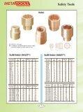 Catalog scule antiex Europet - Page 5