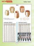 Catalog scule antiex Europet - Page 6