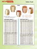 Catalog scule antiex Europet - Page 7