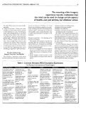 Alleviating Asthma With - dr. jerry epstein - Page 5