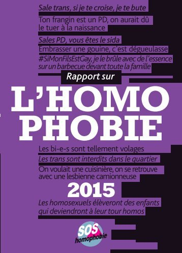 rapport_annuel_2015