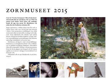 Zornsamlingarna-program-2015-web