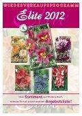 Küpper | Das Blumenzwiebelbuch Frühjahr 2012 - Kuepper Bulbs - Seite 2