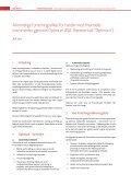 Forretningsvilkår - Optimum ASA - Page 4
