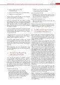 Forretningsvilkår - Optimum ASA - Page 5