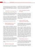 Forretningsvilkår - Optimum ASA - Page 6