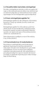 Etiske retningslinjer - Beerenberg - Page 5