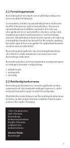 Etiske retningslinjer - Beerenberg - Page 7
