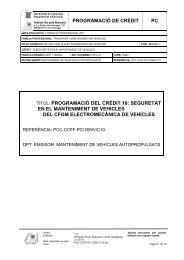 PCC-CCFF-PC-1EMV-C10 - IES Illa dels Banyols