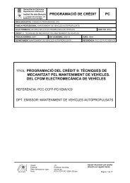 PCC-CCFF-PC-1EMV-C9 - IES Illa dels Banyols