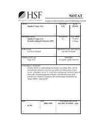 Heile notatet i pdf-format