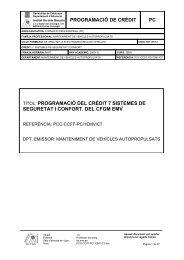 PCC-CCFF-PC-1EMV-C7 - IES Illa dels Banyols