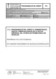 PCC-CCFF-PC-2EMV-C8 - IES Illa dels Banyols