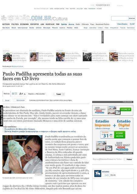 DOWNLOAD BARBOSA MUSICAS PALCO MP3 GRATUITO BETO