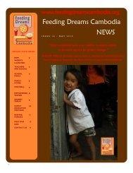 newsletter_feeding_dreams_cambodia_may2015