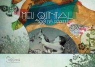 Release PDF Meu Quintal - Portugues - Borandá