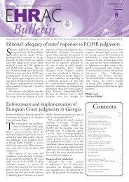 EHRAC-Bulletin-7-ENG