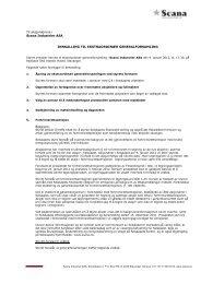 Innkalling ekstraordinær generalforsamling 09.01.2012.pdf - Scana ...