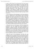 the case of speluncean explorers essay The strange case of the speluncean  katie rush july 6th, 2010 intro to philosophy the strange case of the speluncean explorers this prompt poses many moral.
