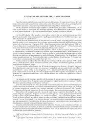 -17_L INDAGINE ASSIC.QXD - Governo Italiano